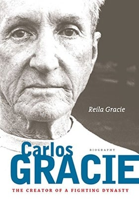 Carlos Gracie: The Creator of a Fighting Dynasty