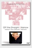 Off the Straight and Narrow