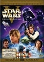 Star Wars Episode V - The Empire Strikes Back (1980 & 2004 Versions, 2-Disc Widescreen Edition)