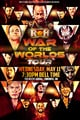 ROH/NJPW War of the Worlds Tour 2016 - Toronto