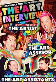 Art Interview