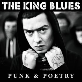 Punk and Poetry
