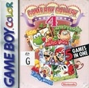 Game Boy Gallery 4 - Game Boy Color