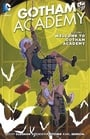 Gotham Academy, Vol. 1: Welcome to Gotham Academy