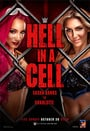 WWE Hell in a Cell 2016