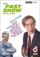 The Fast Show: Series 3