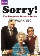 Sorry!: The Complete Seventh Series