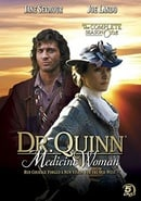 Dr. Quinn Medicine Woman - The Complete Season One