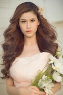 Truong Quynh Anh