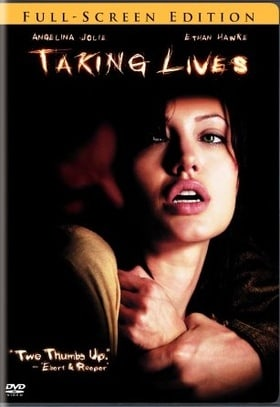 Taking Lives (Full Screen Edition)