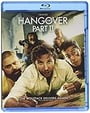 Hangover Part II, The (Blu-ray)