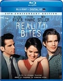 Reality Bites - 20th Anniversary Edition (Blu-ray + DIGITAL HD with UltraViolet)