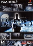 Echo Night: Beyond