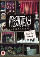 Absolutely Everything: All 4 Series