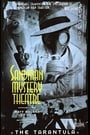 The Tarantula (Sandman Mystery Theater, Book 1)