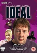 Ideal: Series 4
