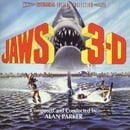 Jaws 3-D (2CD - Original Soundtrack)