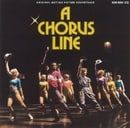 A Chorus Line: Original Motion Picture Soundtrack