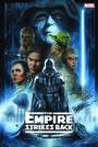 Star Wars: Episode V: The Empire Strikes Back