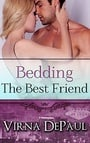 Bedding the Best Friend (Bedding the Bachelors #4)