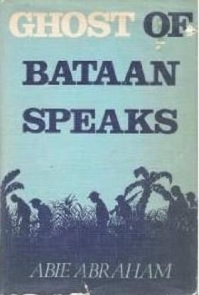 Ghosts of Bataan