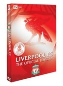 Liverpool - Official Updated History