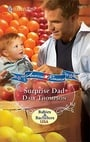 Surprise Dad (Foster Brothers #2)
