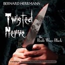 Twisted Nerve/The Bride Wore Black