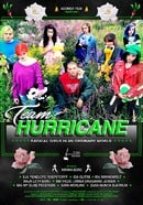 Team Hurricane