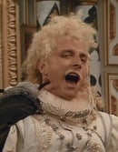 Lord Flashheart