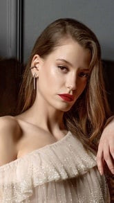 Serenay Sarikaya Wallpapers