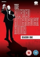 The Alfred Hitchcock Hour: Season One