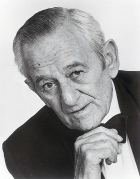 William Wyler