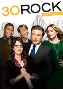 30 Rock: Season Four