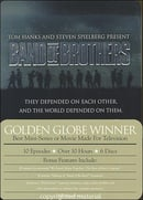 Band of Brothers - Mini Series