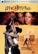 Love and Basketball (New Line Platinum Series)