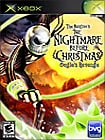 Nightmare Before Christmas: Oogie