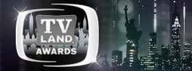 The 9th Annual TV Land Awards