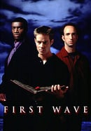 First Wave