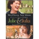 Julie & Julia: Based on Two True Stories
