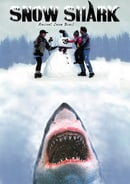 Snow Shark: Ancient Snow Beast