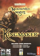 Neverwinter Nights: Kingmaker (Module)