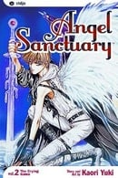 Angel Sanctuary, Vol. 2