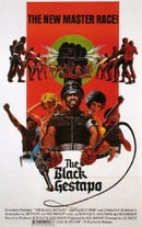 The Black Gestapo