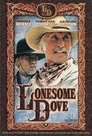 Lonesome Dove [DVD] [1989] [Region 1] [US Import] [NTSC]