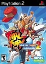 Fatal Fury: Battle Archives Volume 2