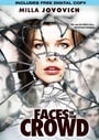 Faces in the Crowd (Free Digital Copy)