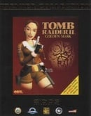 Tomb Raider II: The Golden Mask