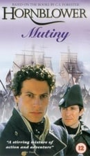 Horatio Hornblower: The Mutiny