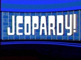 Jeopardy!                                  (1984- )